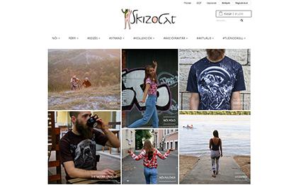 SkizoCat.hu